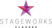 SWS Classes logo RGB