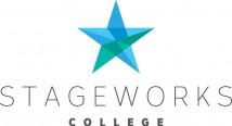 SWS College logo RGB
