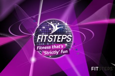 fit steps cambridgeshire