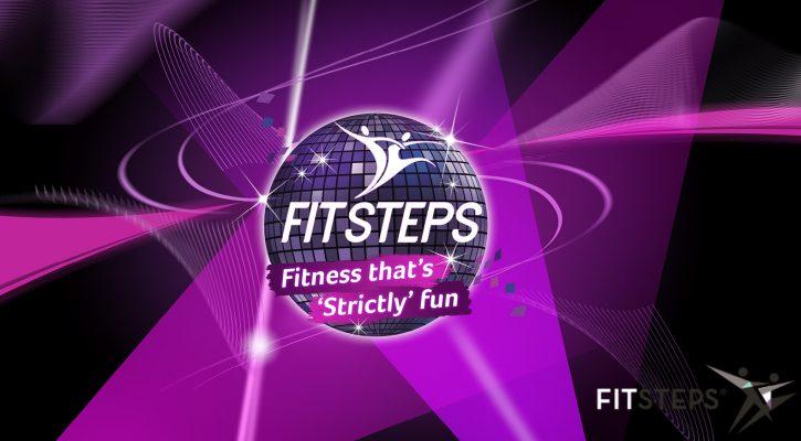 fit steps cambridgeshire