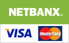 powered_by_NETBANX_visa_mc