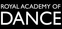 Royal_Academy_of_Dance_-_Logo