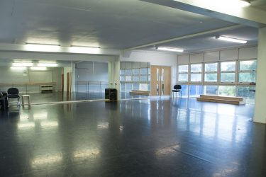 hall for hire Cambridgeshire