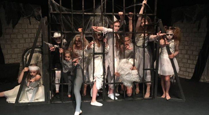Addams family 2